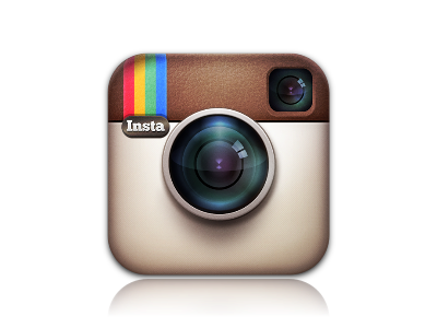 instagram_logo__transparent_background__by_in