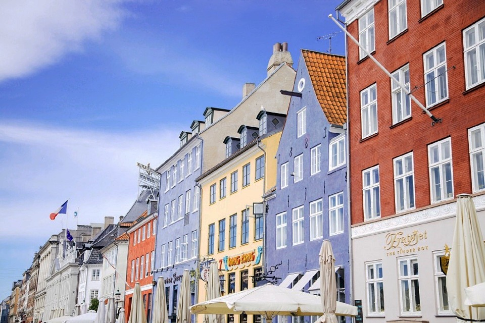nyhavn-district-980957_960_720